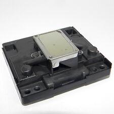 Print Head for EPSON T22 T25 TX135 SX125 TX300F TX320F TX130 TX120 BX300 BX305