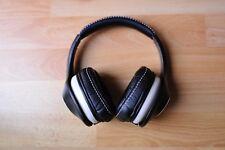 Denon AH-D600 headphones - High-End Reference Standard Audiophile Headphones!
