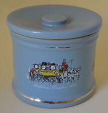 Denby Stoneware Tableware Jars