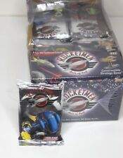 Rocketmen ~ Axis of Evil Game Pack Constructible Strategy Game ~ 1 pack