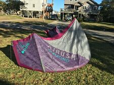 2016 7m Airush  Diamond Kiteboarding Kite, Good Condition