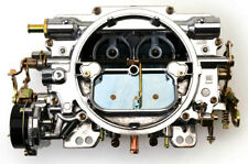 Carburetor Performer Series Edelbrock 1400