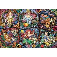 5D DIY Full Drill Diamond Painting Beauty Cross Stitch Embroidery Mosaic H1