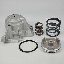 4L60E 1-2 Accumulator Upgrade Piston Gm 1-2 Accumulator Housing Assembly 97Up