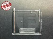 SEWING MACHINE SLIDE PLATE (652009008)
