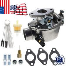 Carburetor C113 Gas Engine For Ih Farmall Tractor A Av B Bn C Super A New