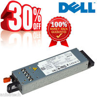 Dell PowerEdge R610 DXWMN 0DXWMN  502W Switching Power Supply Unit PSU A502P-00