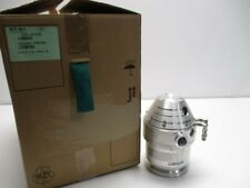 ADIXEN ATP150C ROTARY PUMP * NEW IN BOX *