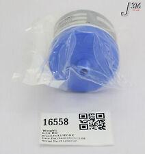 16558 Millipore Pe Tank Millipak Filter New Tankmpk01