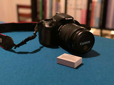 Canon EOS Rebel T4i Digital Camera Kit with 18-135mm lens