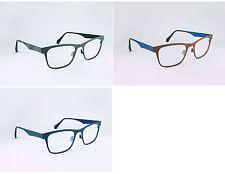 Eyewear Frame Japan mod31
