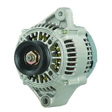 ACDelco 335-1288 New Alternator