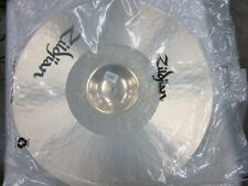 "Zildjian 21"" K Custom hybrid ride. best offer me. K0999 lowest price in US"