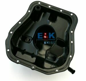 Engine Oil Sump Pan For Subaru Impreza Forester and Legacy 11109AA093/92/91 New