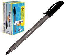 Papermate Inkjoy 100 Ink Ball Point Pens 1.0mm Medium Nib Office Work School