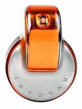 Bvlgari Omnia Indian Garnet Tster/Unbox 2.2oz/65ml Edt Spray For Women Unbox