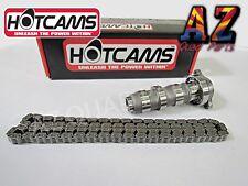 06 07 Honda TRX450R TRX 450R 450ER Stage 2 Two Hotcam Hot Cam Timing Chain