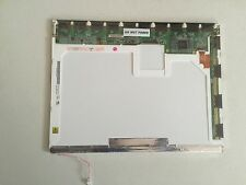 NEW  SCREEN FOR HP COMPAQ NC6320 SXGA+ 1400 X 1050 DALLE ECREAN LCD