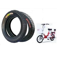 1pc electric bicycle tires 16x2.125/14x2.125 rhino E bike tire tyre bicycle part