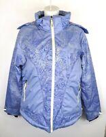 43) XS-EXES Damen Jacke Skijacke Snowboardjacke Gr. 44 XXL Neu