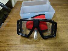 oceanic Customeye Swimming goggles