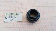 CACHE ROULEMENT BLEU 398ALU & divers MOULINET MITCHELL MULINELLO REEL PART 89015