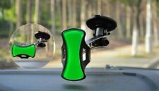Phone Mount Holding Universal 360° Car Car Holder for iPhone Samsung