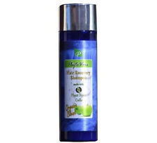 Shampoo for Hair Loss * Phytoworx Organic Hair Loss Shampoo with Stem Cells *