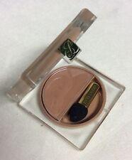 Estee Lauder Pure Color Eyeshadow 86 Praline 0.07 Oz - Rare!