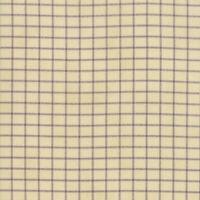 Moda Puttin On The Ritz Pink Plaid Check Cotton Quilting Fabric FQ 50cm X 54cm