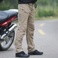 HELIKON UTP TACTICAL PANTS MENS CARGO TROUSERS COMBAT SECURITY POLICE PATROL