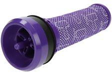 Pré-filtre Lavable 230mm pour aspirateur Dyson D224548 - BVM
