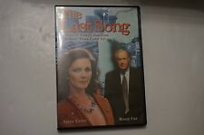 The Last Song NOT RATED Action Adventure Lynda Carter Ronny Cox Paul Rudd Sale