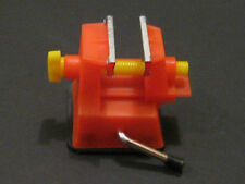 MINI HOBBY VISE made by HAWK tz23010 for Coins,Slot Cars,Jewelry, many uses