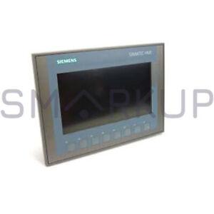 New In Box SIEMENS 6AV2 123-2GB03-0AX0 6AV2123-2GB03-0AX0 HMI Touch Screen