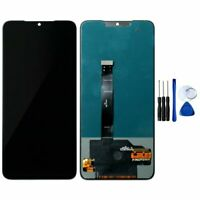For Xiaomi Mi 9 LCD Display Touch Screen Digitizer Assembly Replacement balck