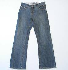 L-R-G Lifted Research Group Jeans Boys Size 14 Waist 28 NWT