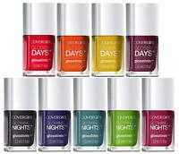 Covergirl Outlast Stay Brilliant Glosstinis Nail Polish Minis U CHOSE COLOR B2G1