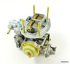 VW Beetle/Bug refrigerado por aire Weber Carbohidratos/Carburador 32/36 dfev Electric choke