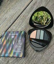 Dr. Hauschka Eyeshadow Palette Deep Infinity, Limited Edition, Bio, Neu - Ovp