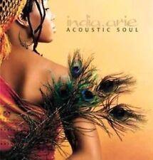 Rock Mint (M) Soul Vinyl Music Records
