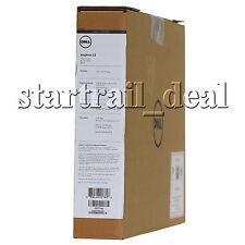 NEW 15.6 Dell Inspiron i3552 Laptop Quad-Core 1.6GHz 4G RAM 500GB DVDRW Wins 10
