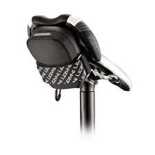 Lezyne Road Caddy Bike Seat Bag