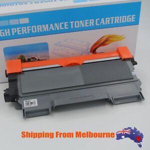 EZ Refill Premium Toner TN2250 For Brother DCP7060D/ DCP7065DN/ FAX2840/ FAX2950