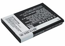 High Quality Battery for Samsung SGH-D880 Premium Cell