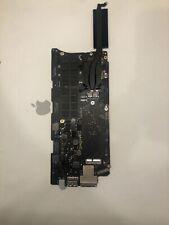 """LOGIC BOARD - Apple MacBook Pro Retina 13"""" A1502 Mid 2014 2.6GHz i5- 8GB"""