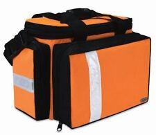first aid Pursuit Pro Response Bag Medium Size Bag ORANGE PLAIN KITTED