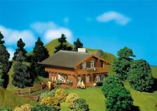 Faller 232237 - 1/160 / N Haus Enzian - Neu