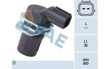 FAE Generador de impulsos, cigüeñal FORD FIESTA FOCUS C-MAX 79181
