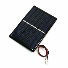 Solarenergie-Produkte